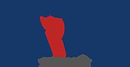 Logo von Autohaus Farny GmbH